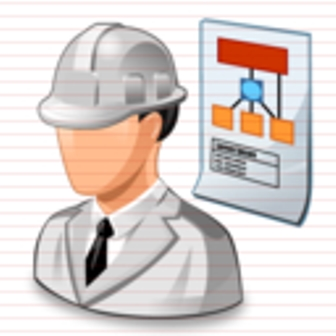 Supplier Quality Engineer